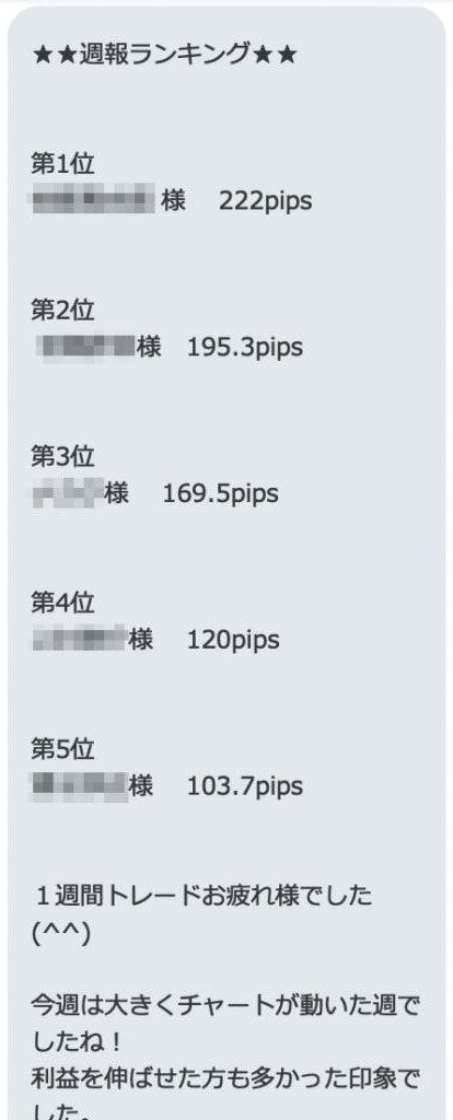 PFC FX FXスクール コミュニティ 詐欺 評判