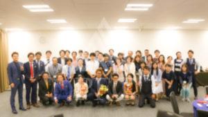 ベストトレーダー杯08 | PFC - FX Trading School