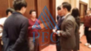 2019望年会22 | PFC - FX Trading School