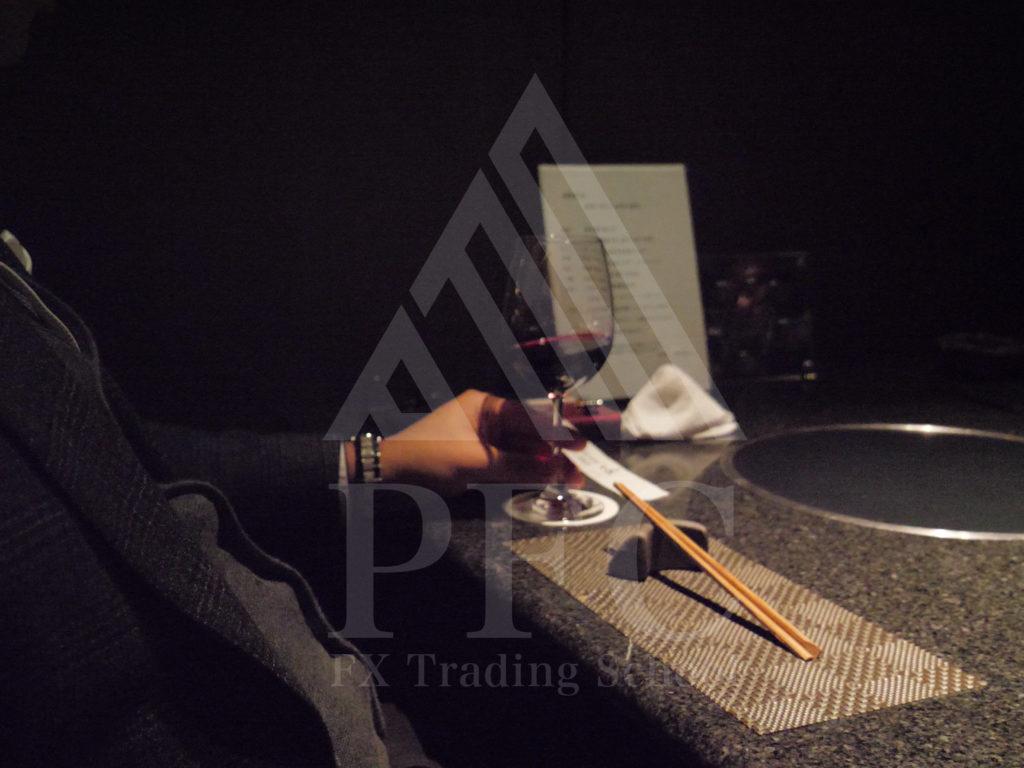 Sさん04 | PFC - FX Trading School