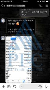 PFC実績者 北海道エキスパートクラス Sさん① | PFC - FX Trading School